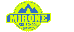 Ski School Mirone Pamporovo